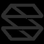 logo_black-144x144.png